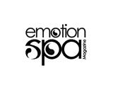 Emotions spa