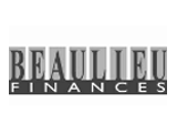Beaulieu finances