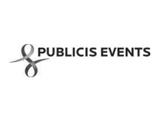 Publicis Event