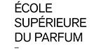 Ecole Supérieure du Parfum